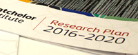 2017-research-sm