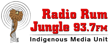 Radio-Rum-Jungle-Logo-sm